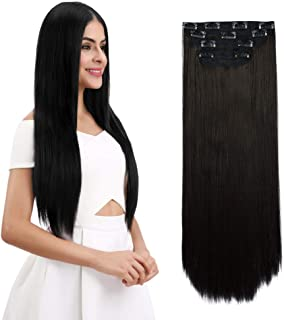 Bhf Hair Extensions