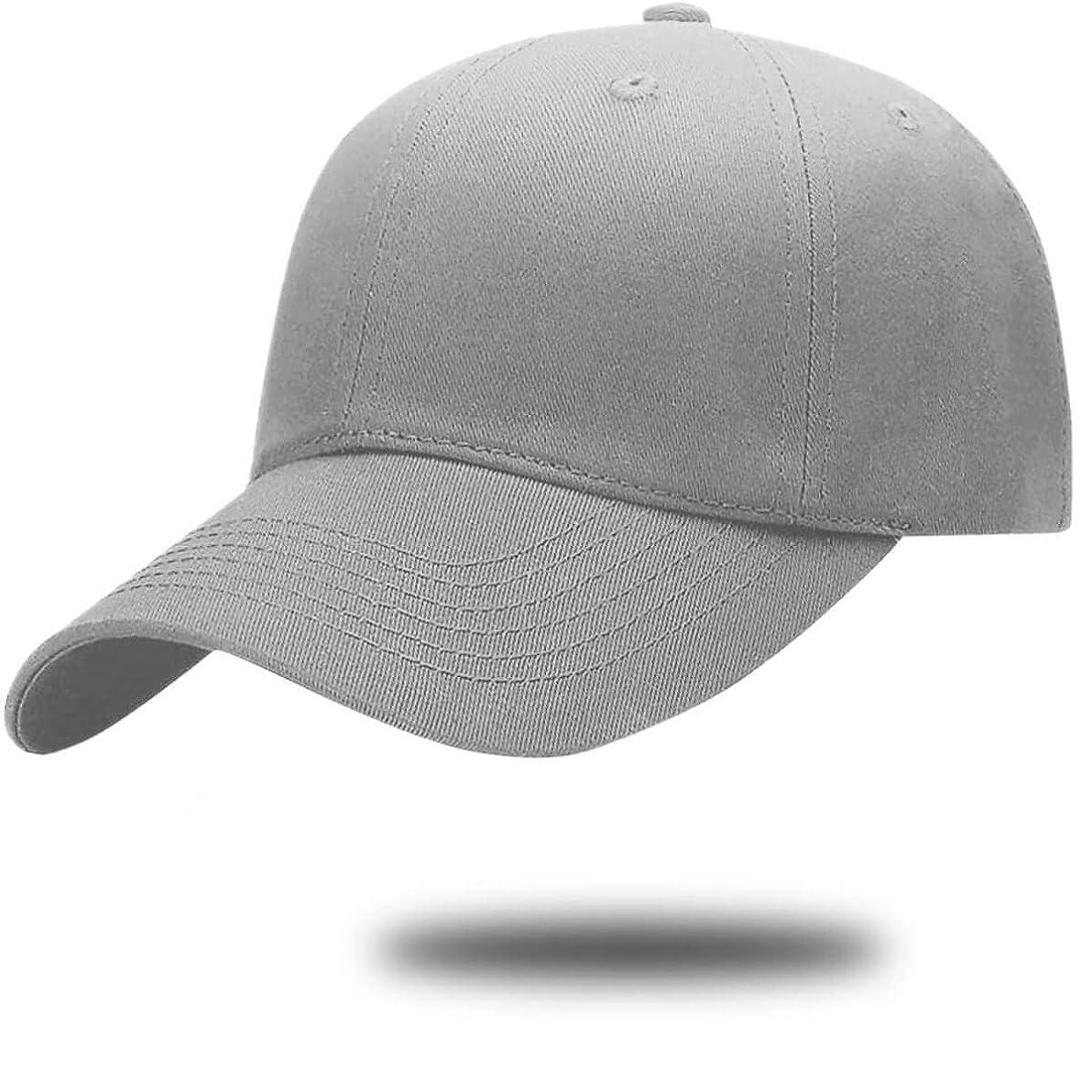 トロピカル結晶洪水キャップ メンズ 無地 帽子 ゴルフ 日除け 紫外線UVカット シンプル 野球帽子 ベースボールキャップ レディース アウトドアスポーツキャップ 夏 秋 釣りランニング 運転 旅行 通気 調整可能 男女兼用