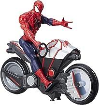 Best hero marvel cycle Reviews