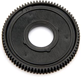 hpi e firestorm flux spur gear
