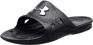 Men's Locker III Slide Sandal