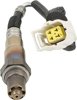 Bosch 15124 Oxygen Sensor, Original Equipment (Chrysler, Dodge, Jeep, Volkswagen)