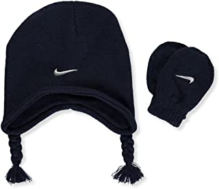 24d321df8d10e Amazon.com  NIKE - Hats   Caps   Accessories  Clothing