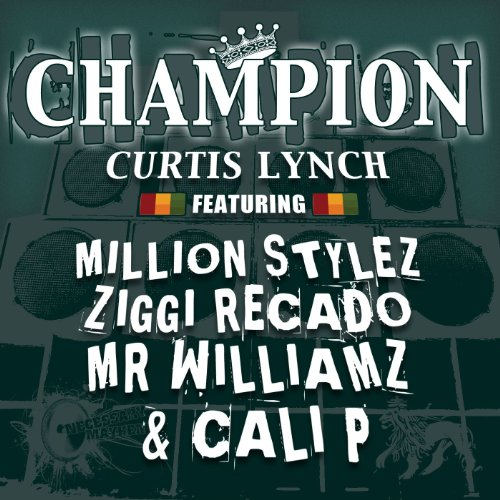Champion Triple Script