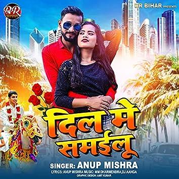 Dil Me Samaeelu (Bhojpuri Song)