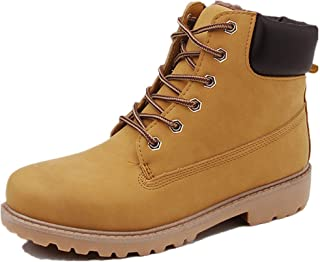 Bebete5858 Engliand style male leather boots Large size