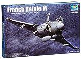 Trumpeter 1: 144–Dassault Rafale M