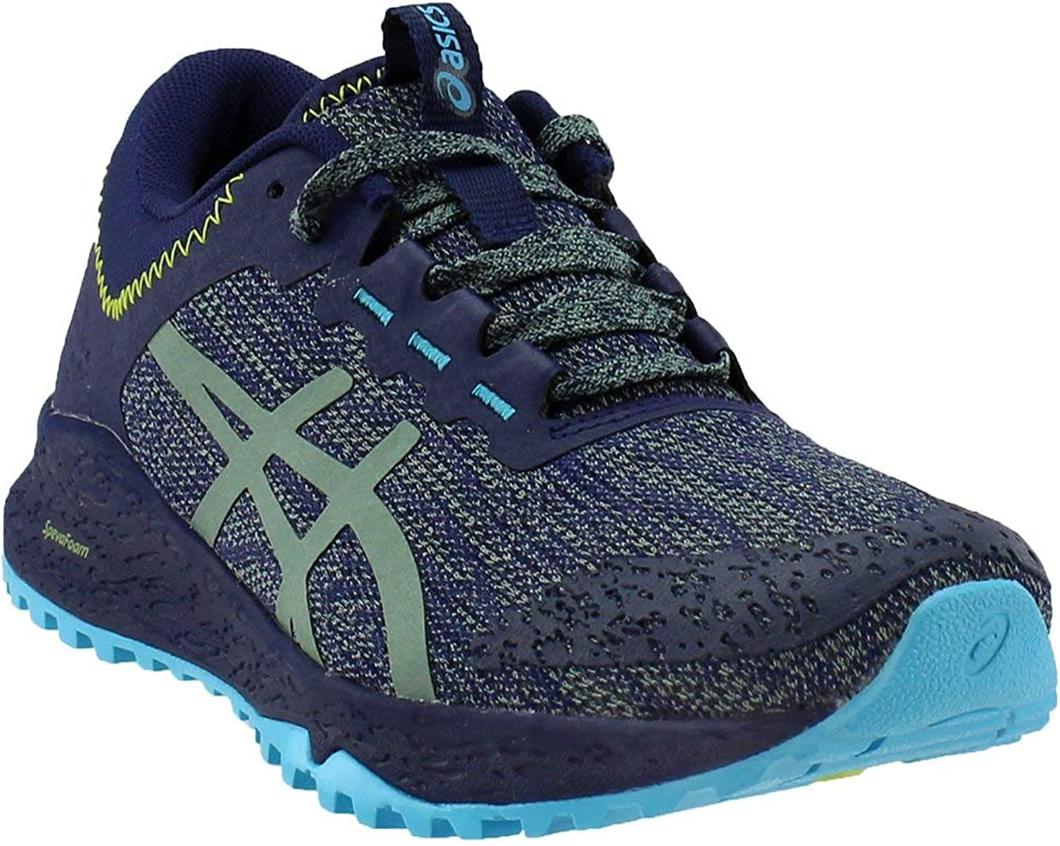 ASICS Women's Gel-Craze TR 4 Cross-Trainer shoes