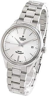 チューダー スタイル 腕時計 メンズ TUDOR 12500[並行輸入品]