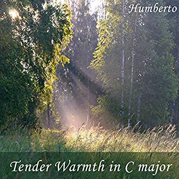 Tender Warmth in C major