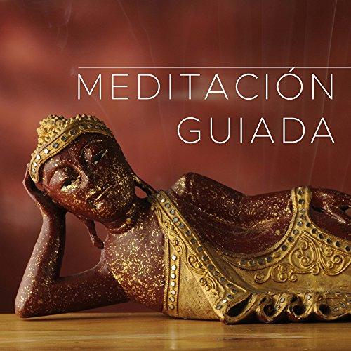 Meditación- Música New Age Oriental