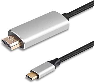 Suchergebnis Auf Für Thunderbolt 3 Nicht Verfügbare Artikel Einschließen Cinch Kabel Kabel Elektronik Foto