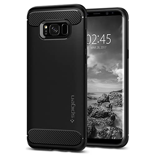 66137c55d0 Samsung Galaxy S8 Plus Cases and Covers: Buy Samsung Galaxy S8 Plus ...