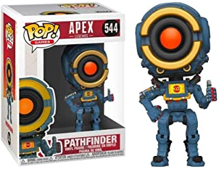 Apex Legends Funko Pop