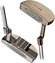 Nancy Lopez Golf Women Torri Putter LH 15 33