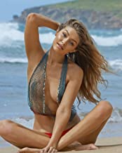 Gigi Hadid 8x10, 11x14 Photo, Clock. No Image is Cropped. No white or black borders, What you see is what you get. #GH20