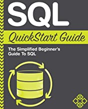 oracle sql certification exam questions