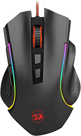 Amazon com: Scroll Wheel - Gaming Mice / Accessories: Video