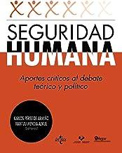 Amazon.es: Dominique Saillard: Libros