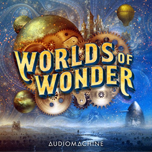 Worlds of Wonder Mississippi