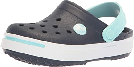 Crocs Kids Unisex Crocband II (Toddler/Little Kid)