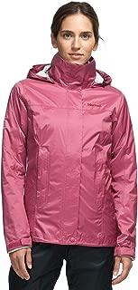 Marmot PreCip Eco Jacket Dry Rose 2XL