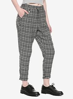 Best women's detachable pants Reviews
