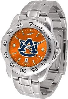 auburn university men's watches