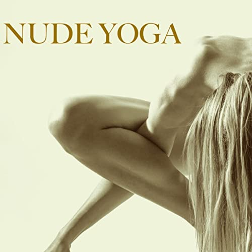 Sexy Porn Girls In Yoga