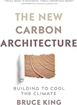 Best new architecture book Reviews