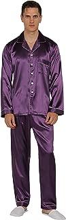 Best purple pajamas mens Reviews