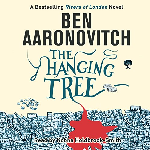 The Hanging Tree Titelbild