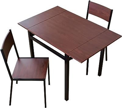 二 人 用 ダイニング テーブル