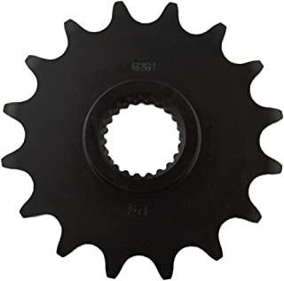 AHL 520 16T Front Sprocket for BOMBARDIER/BRP 200 200 Rally 2003-2007