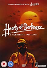 Best the heart of darkness film Reviews