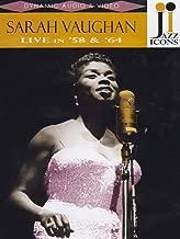 jazz dvds uk