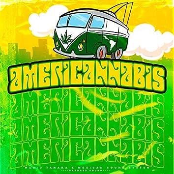 Americannabis