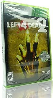 Best left for dead Reviews