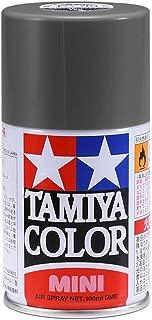Best tamiya gunmetal spray paint Reviews
