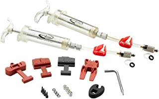 SRAM Pro Brake Bleed Kit
