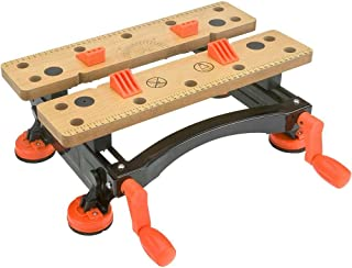 Best grizzly mini workbench Reviews