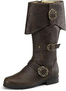 Suchergebnis auf für: steampunk Schuhe: Schuhe