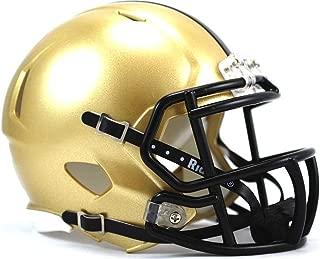 army football helmet decals