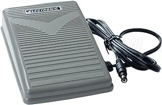 HONEYSEW Foot Control for Viking #4132265-01,4127734-01,4129914-04 Designer Topaz 20 30 40 50