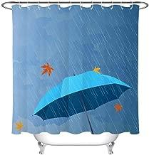 dise/ño con forma de paraguas Tendedero PERIGOT MEES022