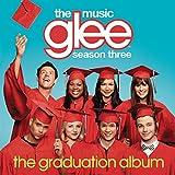 Glee: The Music - Graduation Album - Glee Cast
