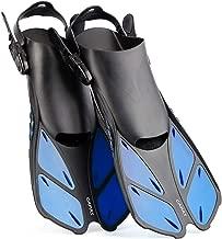 mens scuba swim shorts