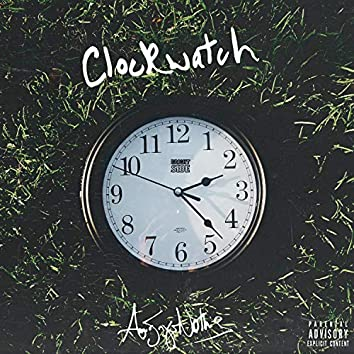 Clockwatch