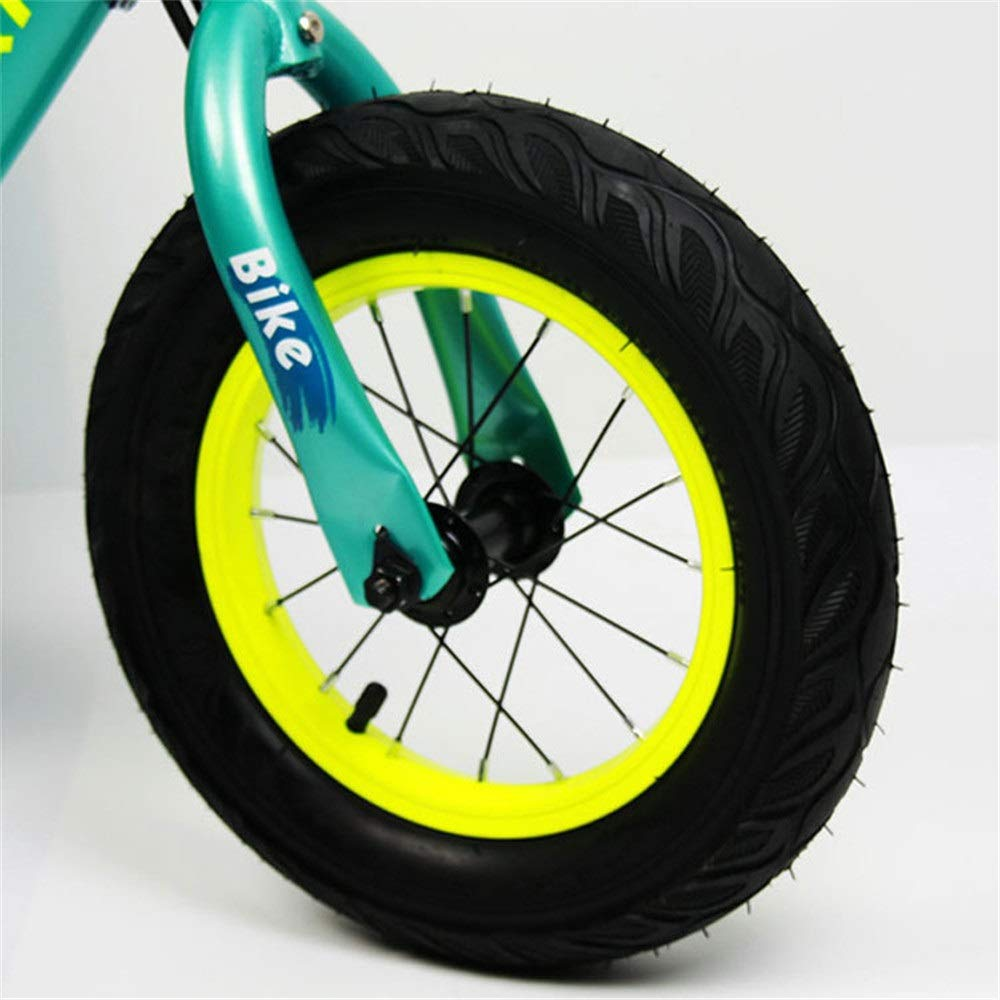 Bicicleta niño Bicicleta de 12