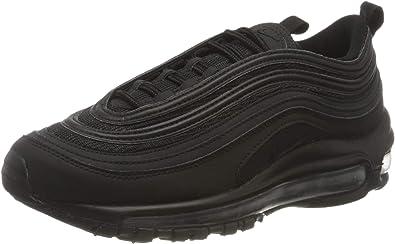 Nike Air Max 97 OG BG, Chaussures de Running Compétition Homme
